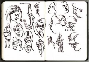 sketchbook_160915_02