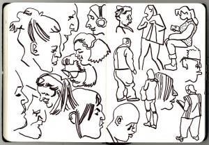 sketchbook_160924_01