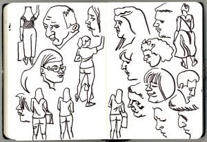 sketchbook_160924_02