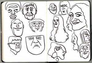 sketchbook_160924_03
