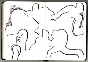 sketchbook_160930_03