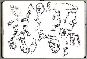 sketchbook_161003_01