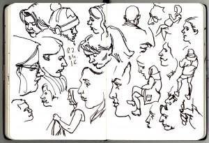 sketchbook_161003_02