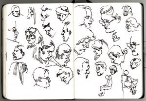sketchbook_161003_03