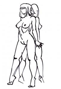 sketchbook_161005_01