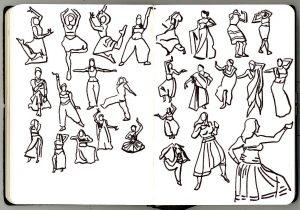 sketchbook_161007_01