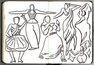 sketchbook_161007_03