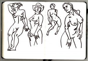sketchbook_161009_02