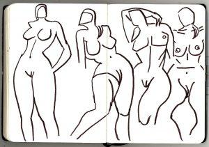 sketchbook_161009_03