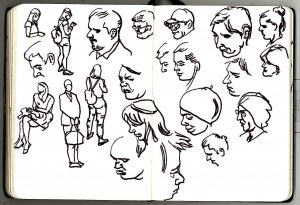 sketchbook_161027_01