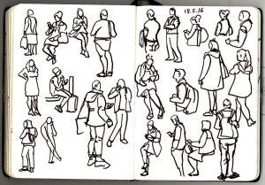 sketchbook_161027_02