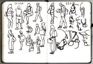 sketchbook_161027_03